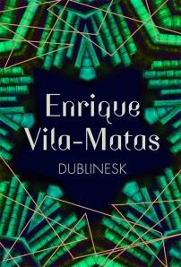 Zse_Dublinesk